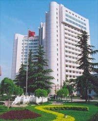 中国人民解放军空军总医院