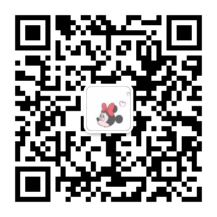 b9c97bf40ad162d93d9ada651edfa9ec8b13cd91.jpg