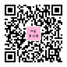 c94a4710b912c8fc3352cba0eb039245d788217f.jpg