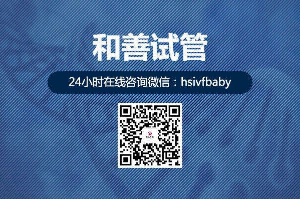 微信图片_20200530144654.jpg