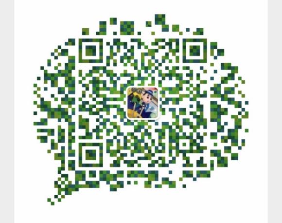 814bb48f8c5494eea99789483af5e0fe98257ebb.jpg