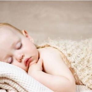 试管婴儿对女性的后遗症(并发症)